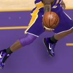 Free Download Real Shoes Patch for NBA 2K11 Demo