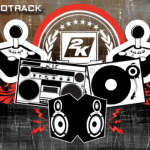 NBA 2K11 SoundTrack Downloads