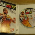 NBA 2K10 PC Released !