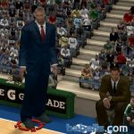 NBA 2K11 Fantasy Cheat V2.0