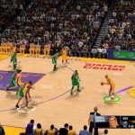 Download NBA 2K11 Picture Enhancement Patches V1.1