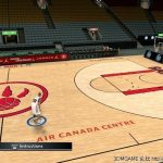 【EGS】Download NBA 2k11 Six Stadium Stadium Patches