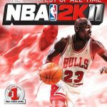 Free Download NBA 2K11 for PC version