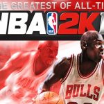NBA 2K11 PC System Requirements