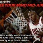 NBA 2K11 New Features (in Screenshots)