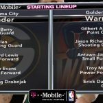 NBA 2002/03 Rosters Patches for NBA 2K9