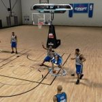 Draft Combine Won't Release Before NBA 2K11