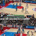 NBA 2K10 TNT Camera Tool