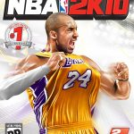 NBA 2K10 SoundTrack Downloads