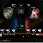 Euroleague 2K10 Patches Released