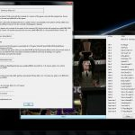 NBA 2K10 v1.1 +71 Trainer by Pluto v1.0