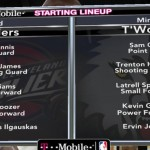 NBA 2003/04 Rosters Patches for NBA 2K9