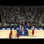 NBA 2K11 Hanamichi Sakuragi MV